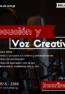 Taller de locución y voz creativa presentaciones vocalizacion guatemala niños